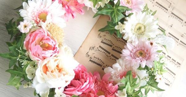 2月に花を贈るなら☆人気の花束とおすすめアレンジ