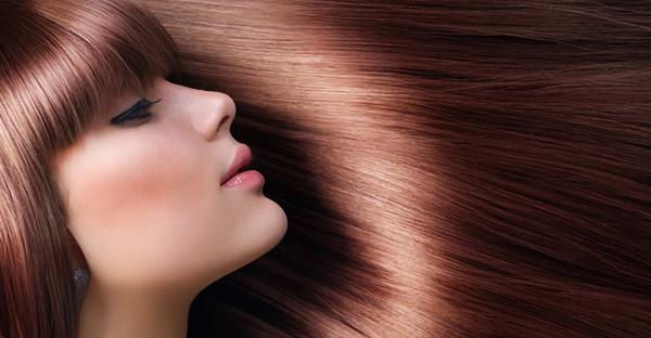 ホホバオイルの髪ケア☆天使の輪を作る秘密と7つの豆知識
