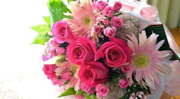 花束の相場で選ぶ、相手に喜ばれる5つのポイント