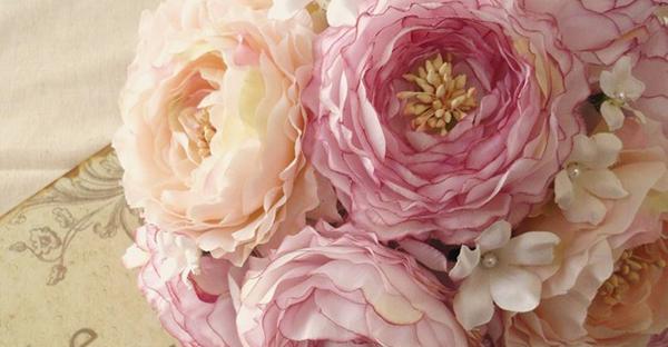1月の誕生花を贈る☆恋人や友達、相手別おすすめの花々