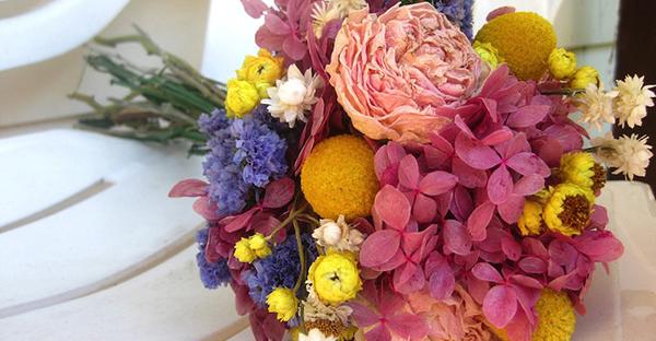 5月の花ギフト☆花屋さんが選ぶ、女性に人気7つの花々