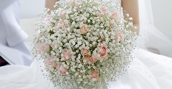 5月の花ギフト☆人気のアレンジとおしゃれな花々