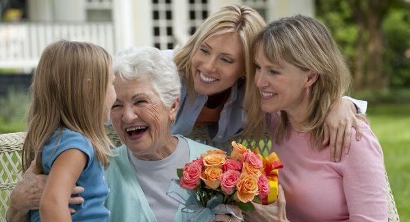 米寿のプレゼントに贈りたいとっておきの花5選