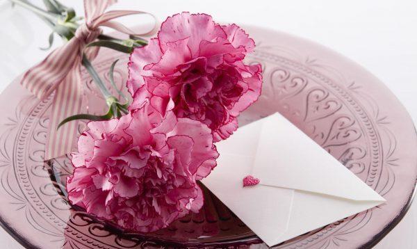 花言葉で友情を意味する花7選