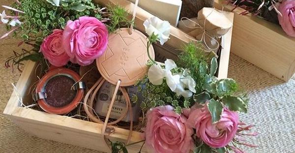 花の贈り物に迷ったら☆相手の暮らしで選ぶおすすめギフト