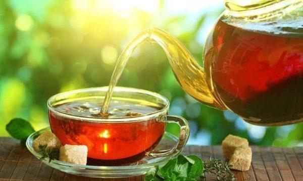 紅茶の効能に注目したい5つの知識