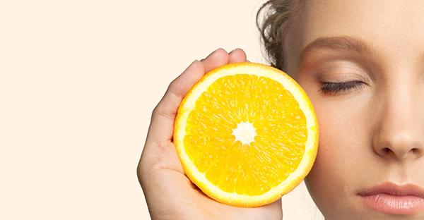 グレープフルーツの効能☆ダイエッターに人気の秘密