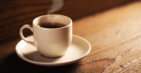 コーヒーの効能☆ダイエットにも役立つ効果的な飲み方