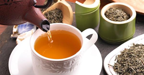 マテ茶の効能に驚き☆家族で毎日飲みたくなる魅力とは