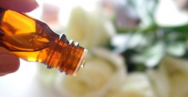 アロマオイルの使い方☆初心者さんに便利、おすすめの香り
