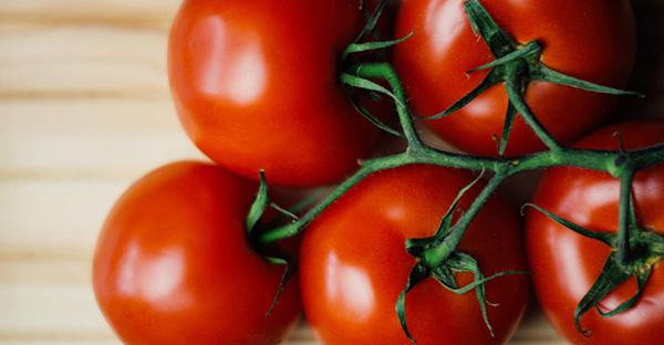 トマトの栄養にビックリ!美しくなりたい女子に人気の理由