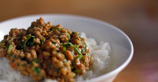 納豆の栄養はやっぱりスゴイ!長く愛されている7つの理由