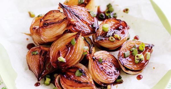 玉ねぎの栄養は家族に役立つ☆嬉しい効能と効果的な食べ方