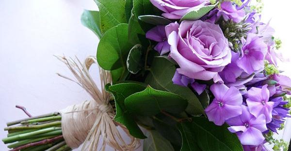 2月の花を贈る☆冬でも可愛らしい、女性に人気の花々