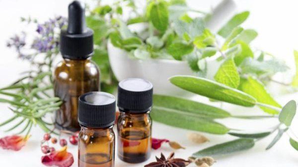 薬が飲めない妊婦も安心◎アロマセラピーで不調改善
