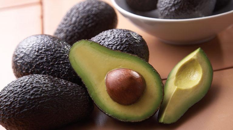 アボカドの栄養を美容に活かす美味しい食べ方