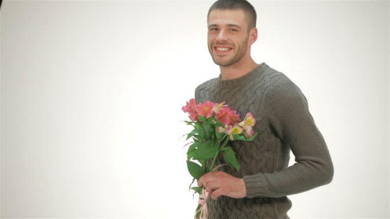7月の誕生花をプレゼントする時のポイントと注意点