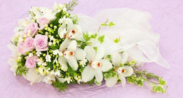 11月の誕生花をプレゼントする時のポイントと注意点