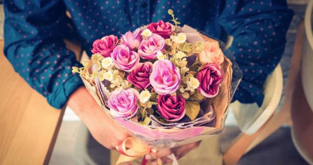 5月の誕生花とその花のロマンティックな花言葉