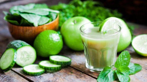 きゅうりの栄養がダイエットに効果的なワケ
