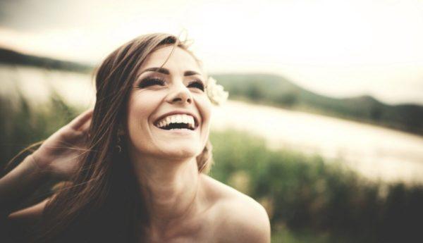 えのきの栄養を活かして美肌を手に入れる方法
