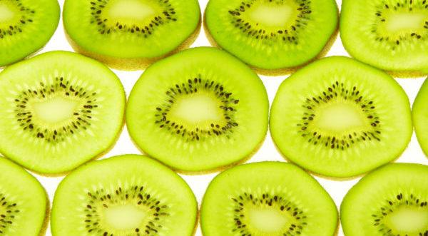 キウイの栄養を美容に生かす美味しい食べ方