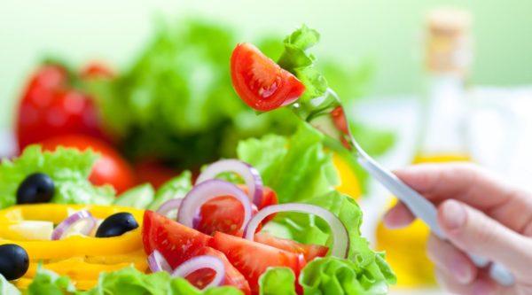 オリーブの栄養を美容に生かす美味しい食べ方
