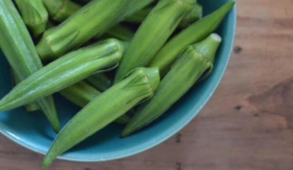 プランターで家庭菜園!美味しいオクラの育て方