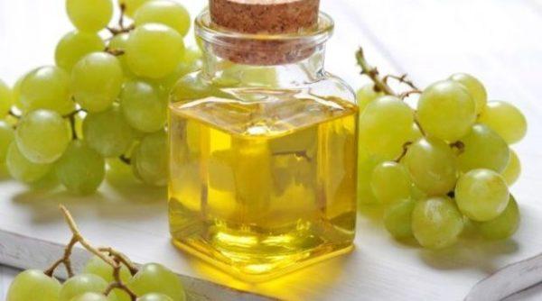 グレープシードオイルの効能を活かす美味しい摂り方